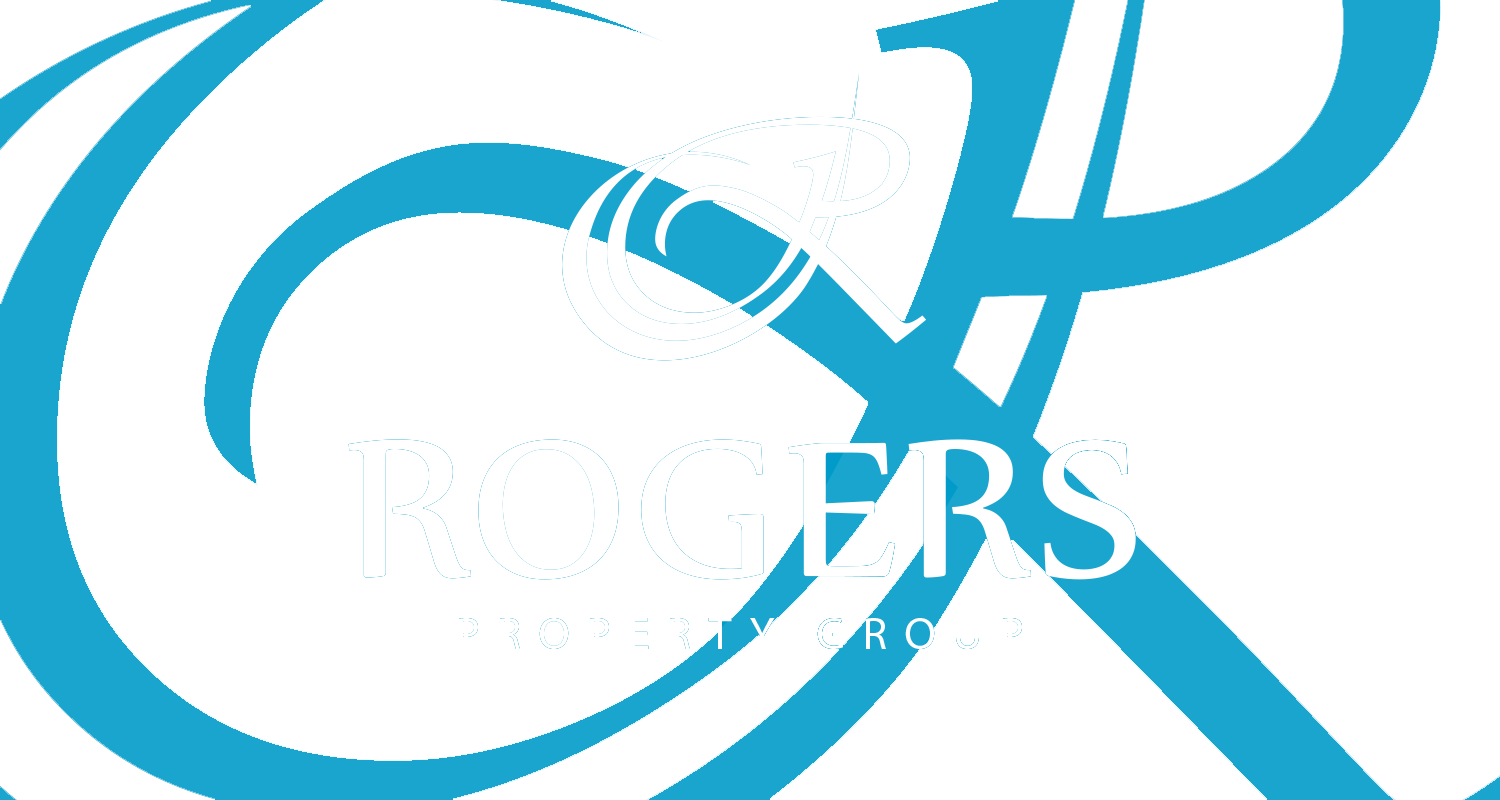 Rogers Property Group