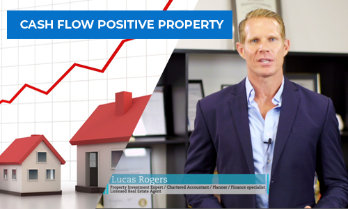 CASH-FLOW-POSITIVE-PROPERTY