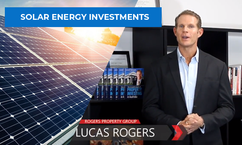 SOLAR-ENERGY-INVESTMENT